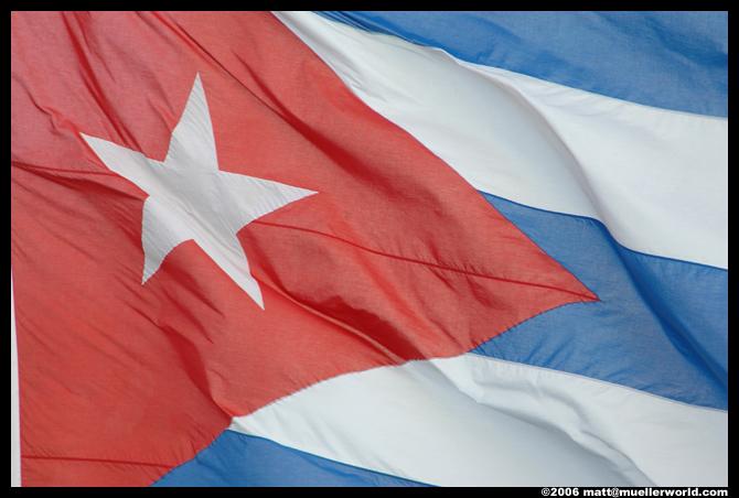 external image cuban_flag-418.3.jpg
